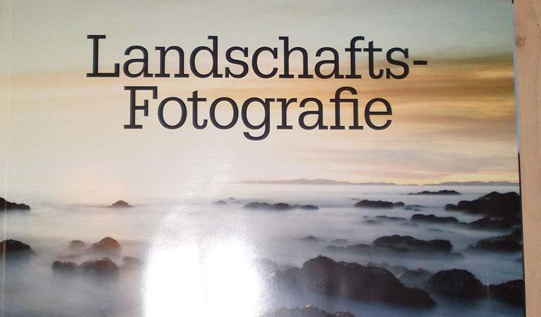 Titelseite der aktuellen Chip Foto Video 05-2011