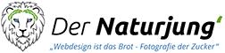 Logo Der Naturjung