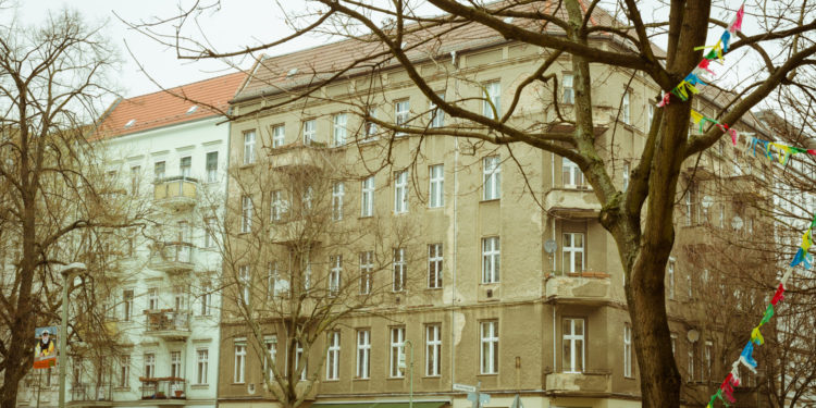 Apotheke am Helmholtzplatz