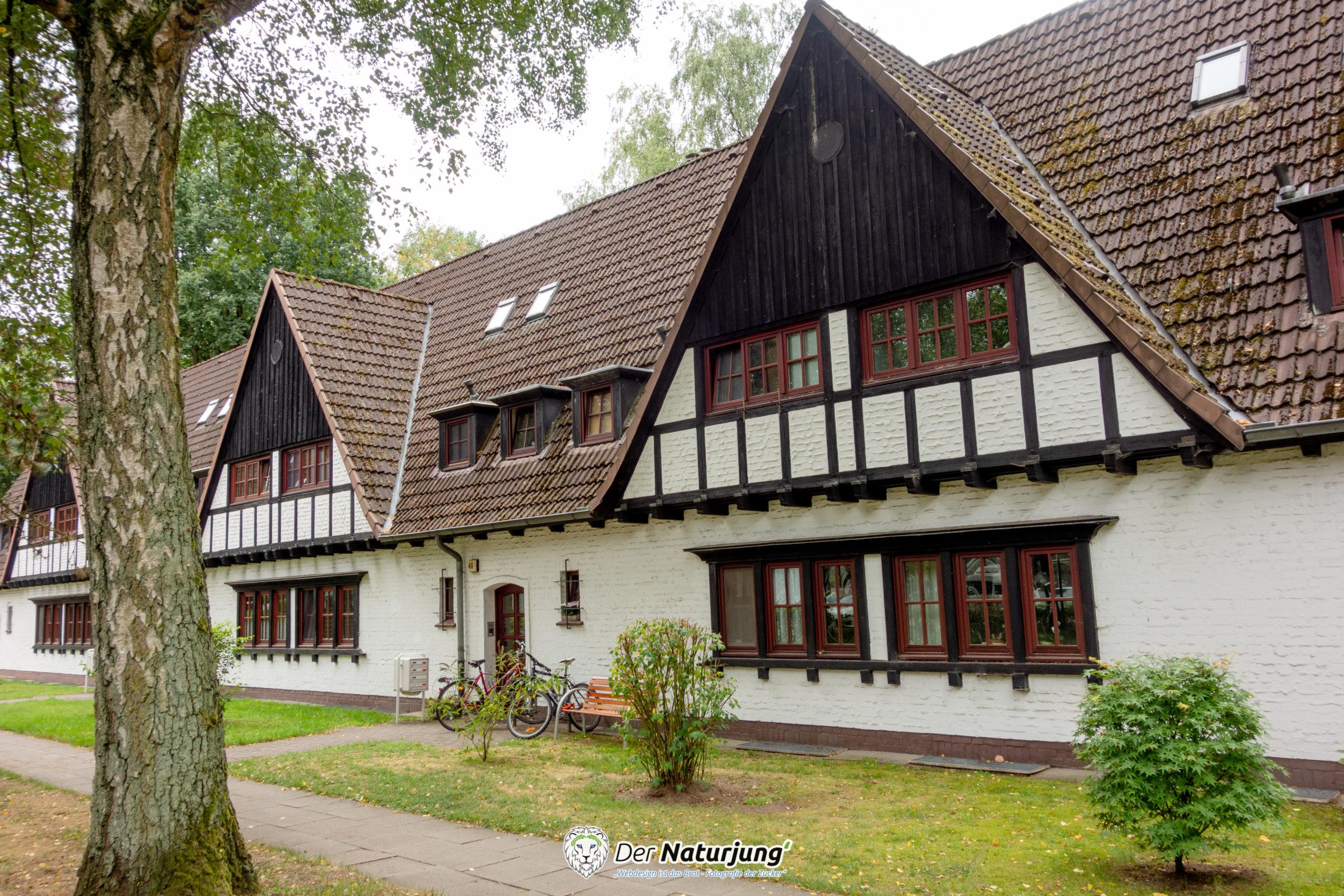 Hamburg Langenhorn