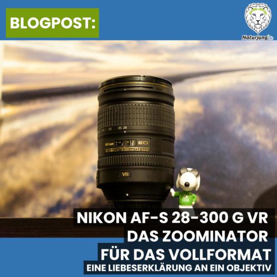 NIKON-AF-S-28-300-G-VR–ZOOMINATOR